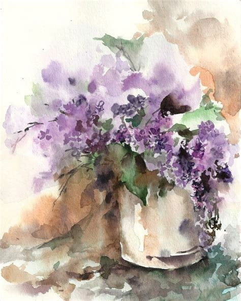 libro watercolour flower portraits 25 best ideas about painting art on oleo painting painting styles and inspiring art