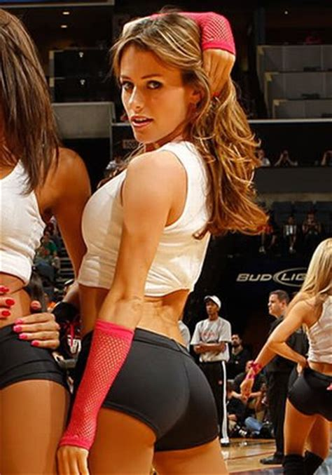 hot sports girls the hottest women in sports you never ve seen before 25 pics