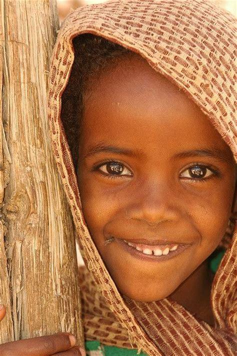Diy Beautiful beautiful smile picmia