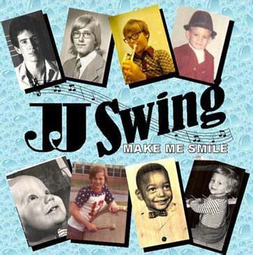 jj swing jj swing history