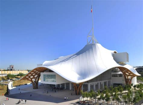 centre pompidou metz centre pompidou metz european heritage days discovering the architecture of