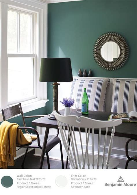 benjamin moore most popular greens the most popular benjamin moore earth toned paint colours