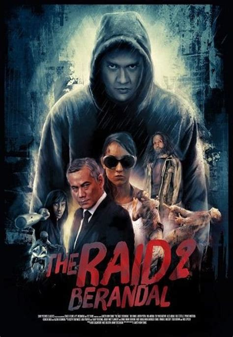 film genji full movie the raid 2 2014 in hindi full movie watch online free