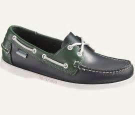 boating shoes my top 10 favorite sebago boat shoes for