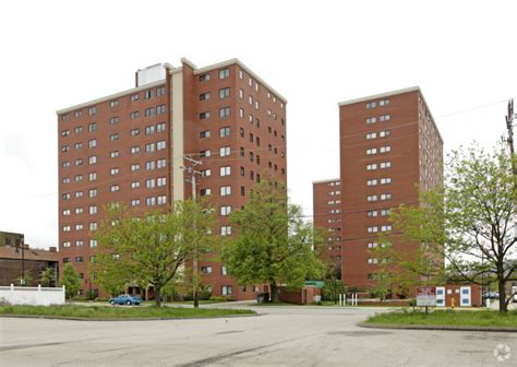 homestead appartments homestead apartments rentals homestead pa apartments com