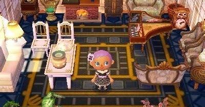interior themes new leaf a gamer s wife how animal crossing taught me to take one