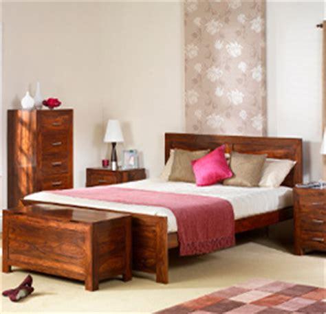 jali bedroom furniture bedroom furniture in oak pine sheesham wood quercus