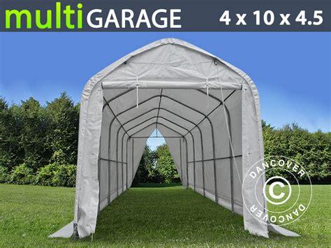 tende magazzino tenda magazzino multigarage id 206368 dbannunci it