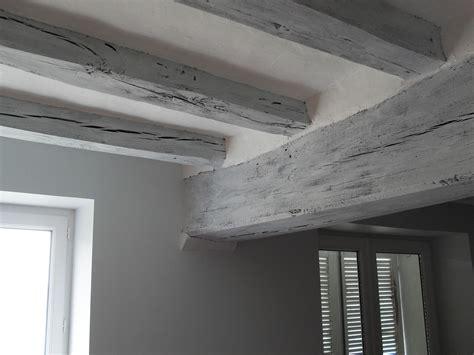 Couleur Poutres Au Plafond by Deco Peinture Maison 2 Last Tweets About Peinture