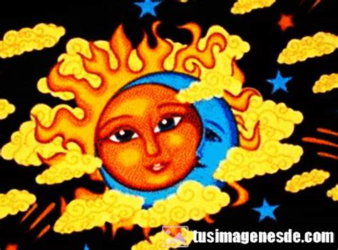 imagenes del sol y luna juntos imagenes del sol y la luna juntos im 225 genes de sol y