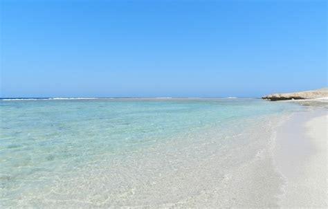 vacanza mare italia vacanze al mare in italia dove fare il bagno ad aprile