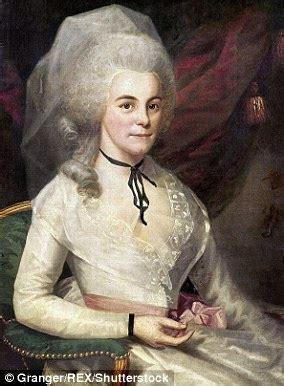 george washington biography pulitzer prize why did george washington s wife give his hair away