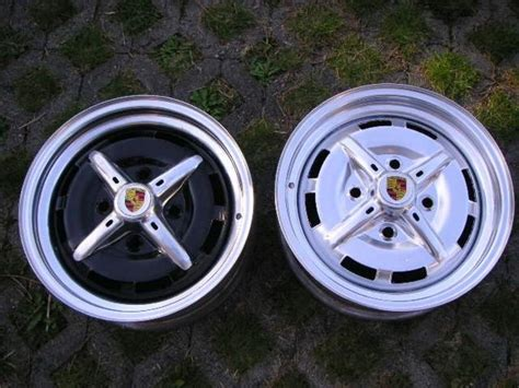 porsche 914 wheels optional 914 wheels pelican parts forums