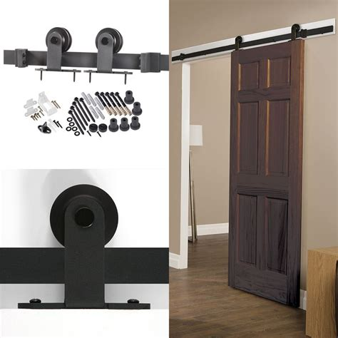 Interior Barn Door Hardware Lowes by 155 Best Images About Shabin Shed Cabin On