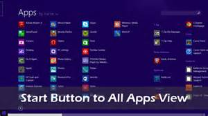 Apps On Windows 8 Store Not Installing Microsoft Community » Home Design 2017