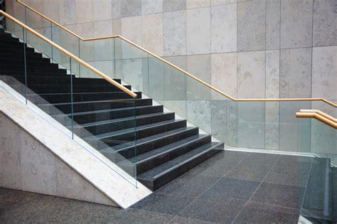 treppenstufen fliesen treppenstufen fliesen g 252 nstige anbieter und tipps zum kauf