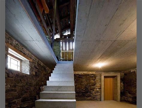 underground residence in switzerland freshome