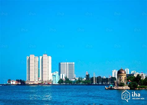 alquiler playa la habana para casa en alquiler en playa la habana iha 15281