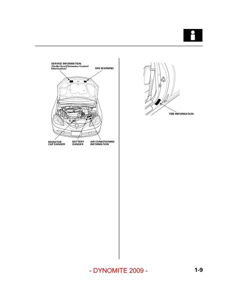 small engine service manuals 2006 acura rsx head up display service manual 2006 acura rsx workshop manual automatic transmission 2002 2006 acura rsx