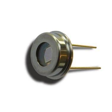 uv photodiode uv photodiode eopd 150 0 2 5