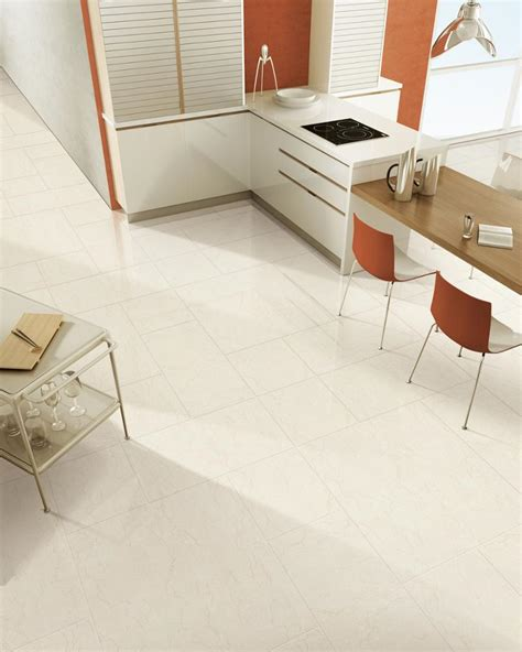 white shiny polished porcelain tile with floor tiles design low price buy white shiny floor