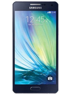 samsung galaxy a5 price in india, full specs (4th july