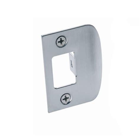 Stiker Stiker Plat gainsborough 480 series spare part strike plate bunnings