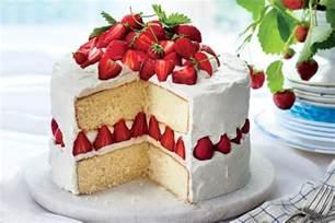kuchen rezepte erdbeer strawberry cake strawberry cake recipes southern