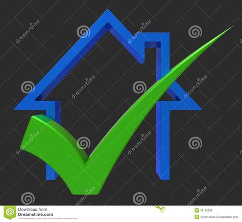 zu verkaufen haus mit kontrolle zeigt haus zu verkaufen oder darlehen