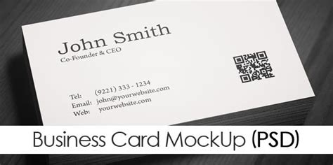 Media Business Card Psd Template by 38 Best Images About Corporate Identity On
