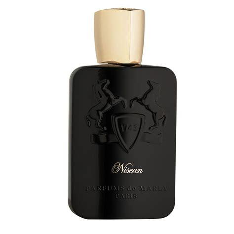 Parfum Arabian parfum de marly arabian breed nisean buy it now in our shop essenza nobile 174