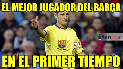 Barca Memes - memes barcelona