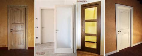 impressionante Foto Porte Scorrevoli #1: Foto-Porte-interne-in-legno-1024x403.jpg