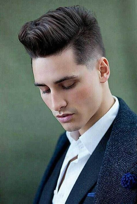tight clean hairstyles 1975 men 10 hairstyles for the clean shaven look clean shaven