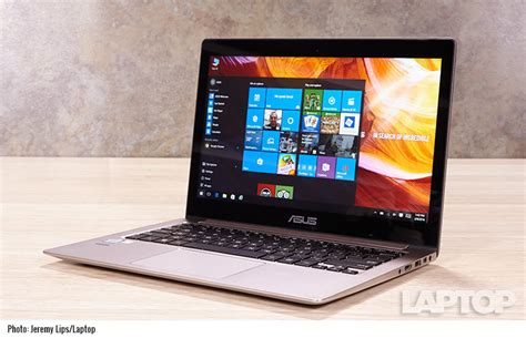G U Speaker Usbtf W 03 asus zenbook ux303ua review