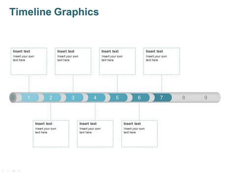 timeline graphic editable powerpoint presentation