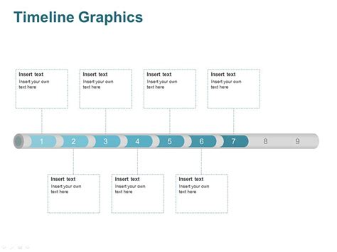 Gantt Chart Powerpoint Template – Gantt Charts and Project Timelines for PowerPoint