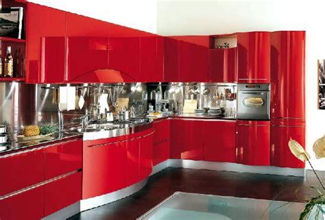 best kitchen in the world best kitchen sink in the world desjar interior best