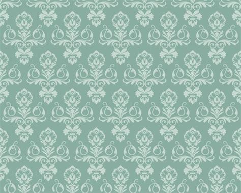 damask pattern background free damask wallpaper pattern free vector in adobe illustrator