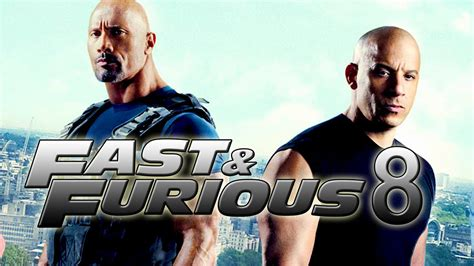 fast and furious 8 when fast and furious 8 is the best movie of 2017 born realist