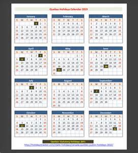 2015 calendar template with canadian holidays 2016 statutory holidays alberta calendar template 2016