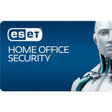 eset home office security pack lizenz 1 fileserver 5