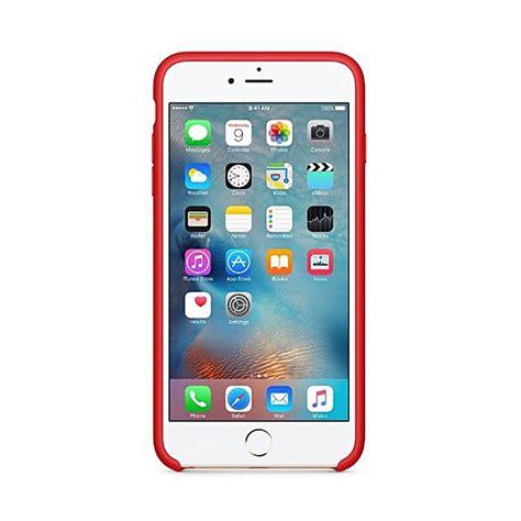 phone silicone for iphone 6 plus 6s plus jumia uganda