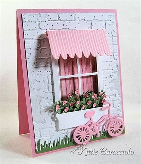 to make a greeting card best 25 greeting cards ideas on diy