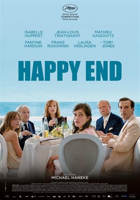happy ending happy end 2017