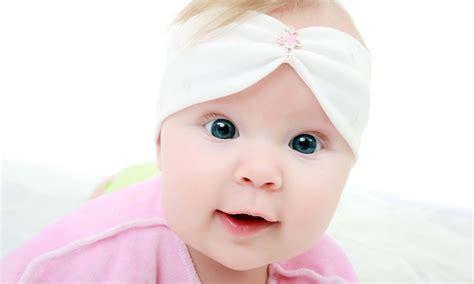 wallpaper full hd baby innocent babies super cute wallpapers hd 1080p
