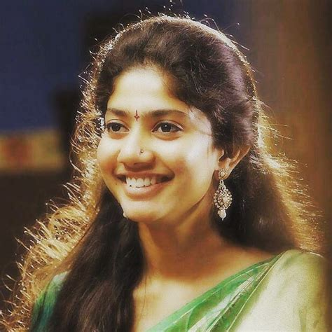 fida movie heroine photos come sai pallavi new latest hd photos fidaa movie heroine sai