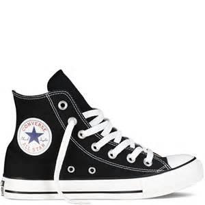 sepatu all navy terbaru chuck all classic