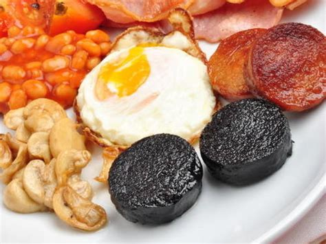 traditional foods in ireland traditional ulster fry recipe cookstr