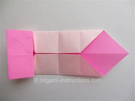 Origami Secret - origami secret folding